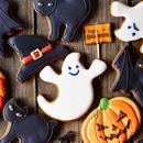 halloween/ThinkstockPhotos-487439710